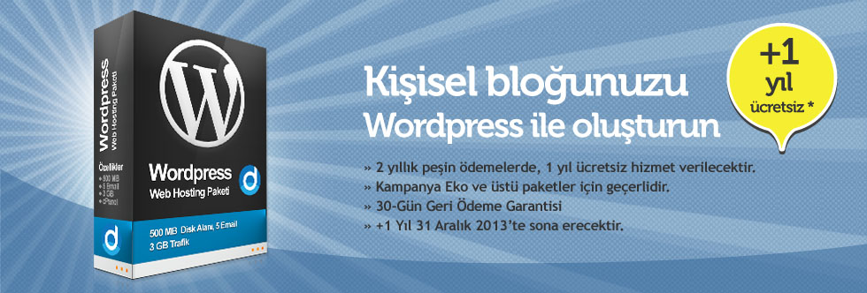 wordpresshosting Wordpress Hosting