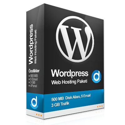 wordpressonly Wordpress Hosting